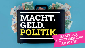 161001-macht-geld-politik